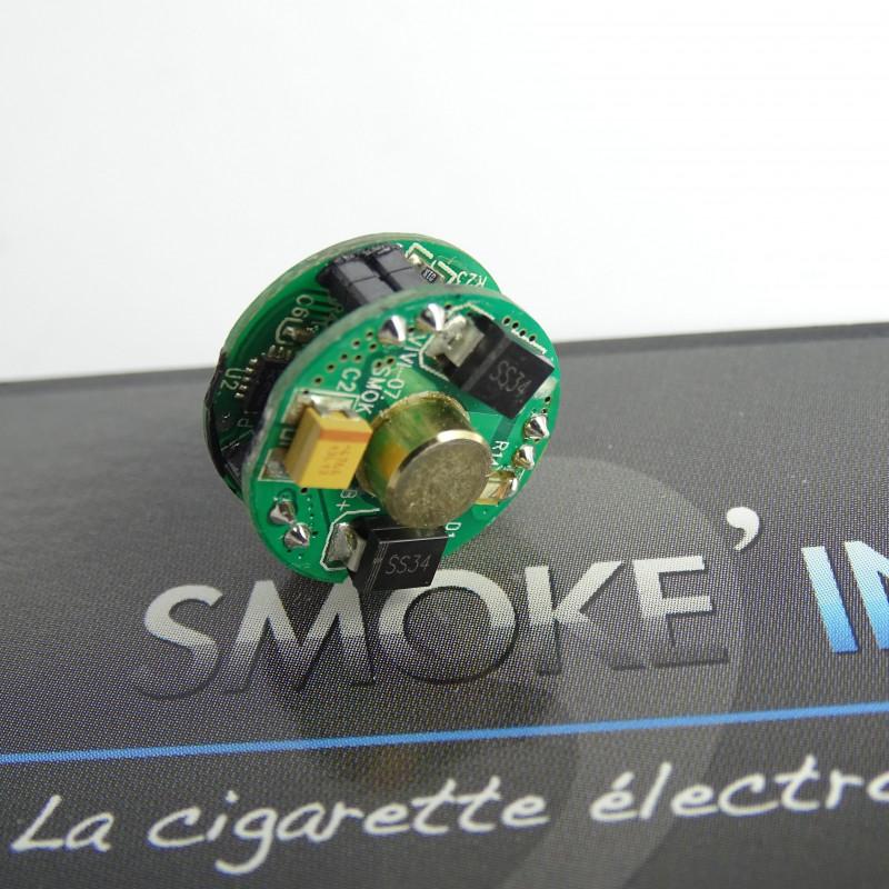 Kick Smok
