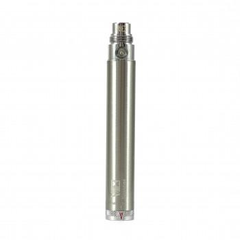 Batterie Spinner 650mAh - VISION