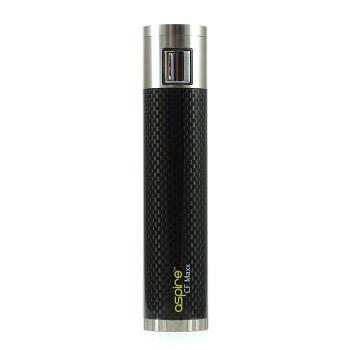 Batterie CF MAXX - ASPIRE