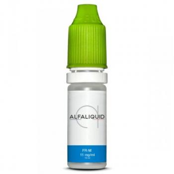 Tabac FR-M - Alfaliquid