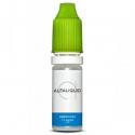 Tabac Américain - ALFALIQUID