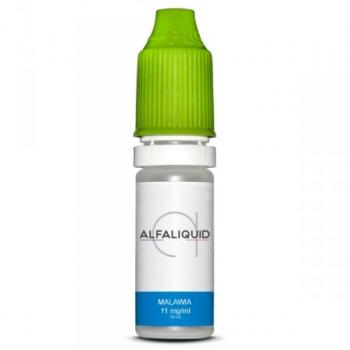 Tabac Malawia - ALFALIQUID