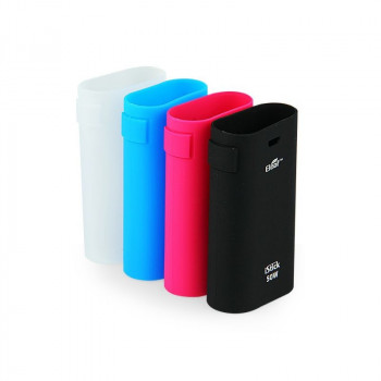 Housse silicone iStick 50W