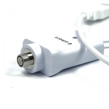 Chargeur USB E-smart - KANGER