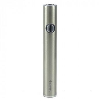 Batterie E-smart 320mAh - KANGER