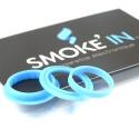Kit Joints Mini SUBTANK