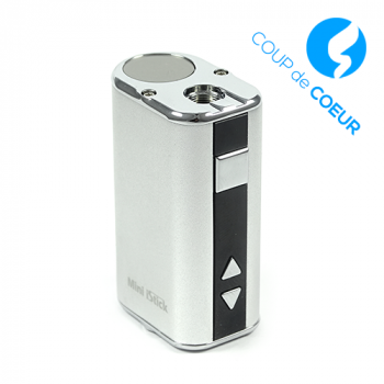 MINI ISTICK 10W - ELEAF
