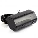 Box Reuleaux RX200 - WISMEC