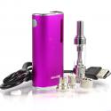 Pack iStick Basic 2300mah ELEAF