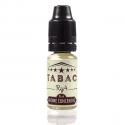 Arôme Tabac RY4 - Concentré DIY VDLV