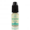 Arôme Menthe Polaire - Concentré DIY VDLV