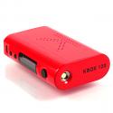 Box KBOX TC 120W - KANGER