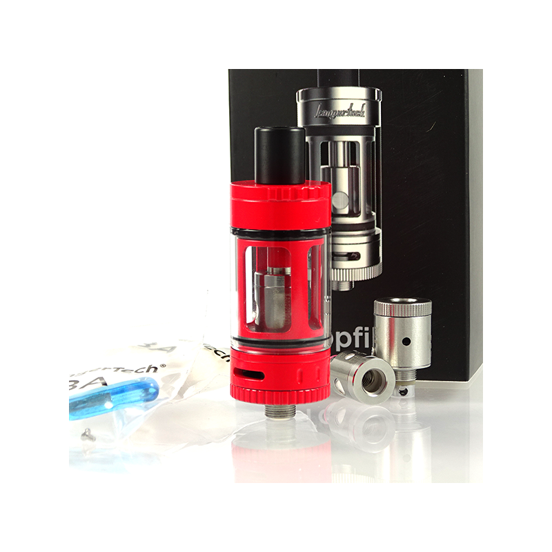 Clearomiseur TOPTANK Mini - KANGER