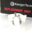 Résistance Drip Coil Dripbox KANGER