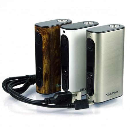 Box iStick Power 5000mAh - ELEAF