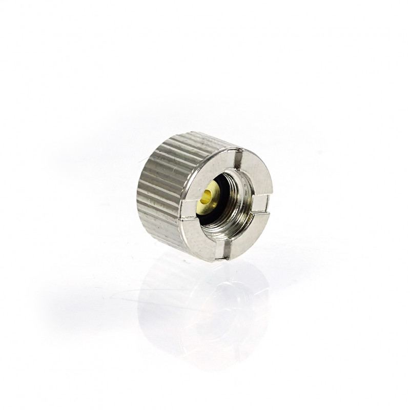 Adaptateur iStick BASIC eGo/510 - ELEAF