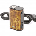 Box iStick Power NANO - ELEAF