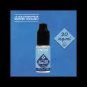 Booster nicotine Nico Fill - VDLV