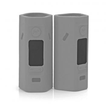 Etui silicone Reuleaux RX2/3 - WISMEC