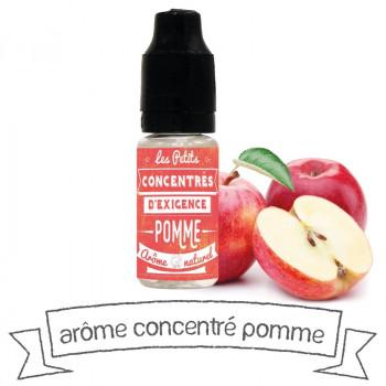 Arôme POMME - Concentré DIY VDLV