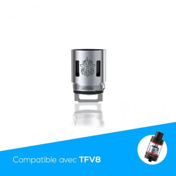 Résistance TFV8 T10 0.12 Ohm