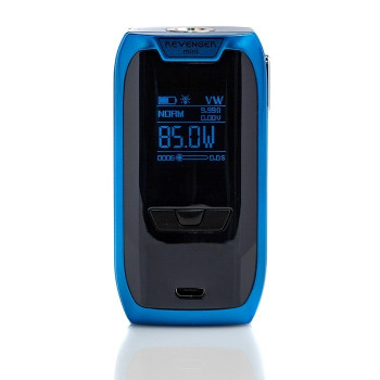 Box REVENGER Mini VAPORESSO