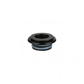 Adaptateur Acrylic DripTip 810/510