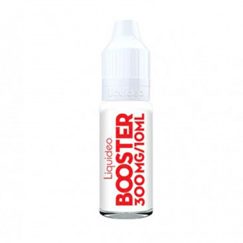 Booster CBD weedo 300 mg