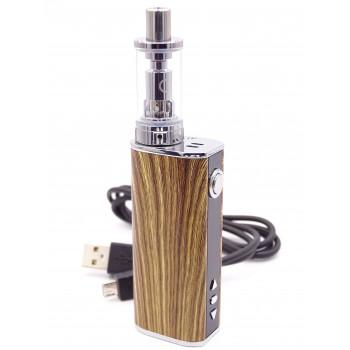 Kit iStick 40w K3