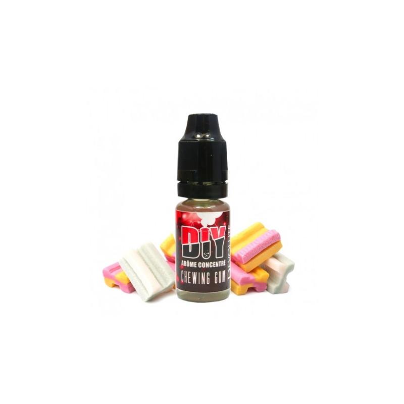 Arôme Chewing gum - Revolute