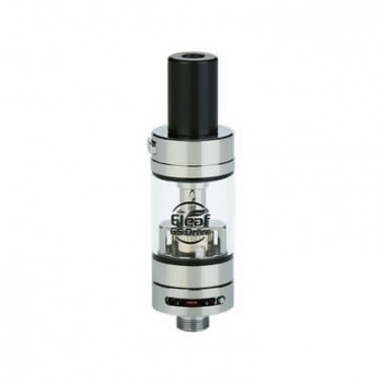 Eleaf GS DRIVE