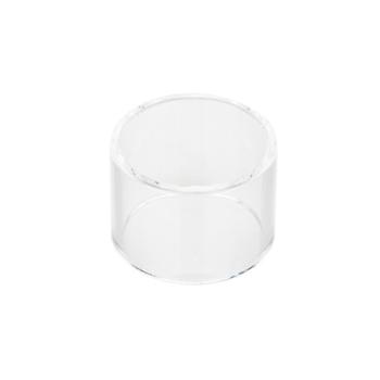 Pyrex Vaporesso NRG Mini