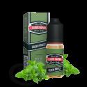 E-liquide GREEN FROST - CLOUD VAPOR