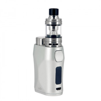 Kit iStick Pico X - Eleaf