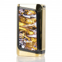 Box Smok Morph 219W