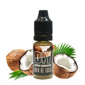 Arôme Noix de coco - Revolute