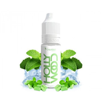 E-liquide saveur Hollywood - LIQUIDEO