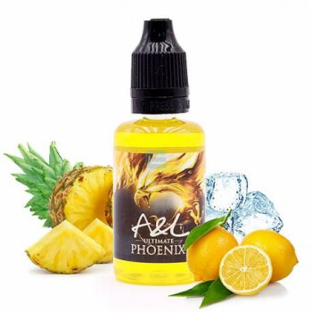 Concentré 30 ml Phoenix - Ultimate