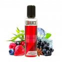 E-liquide Red Astaire 50 ml - T-Juice