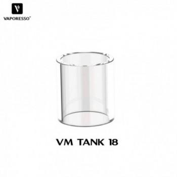 Pyrex VM Tank 18 - Vaporesso