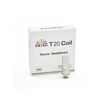 Résistance Prism T20 - Innokin
