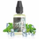 Concentré 30 ml Shiva - Ultimate
