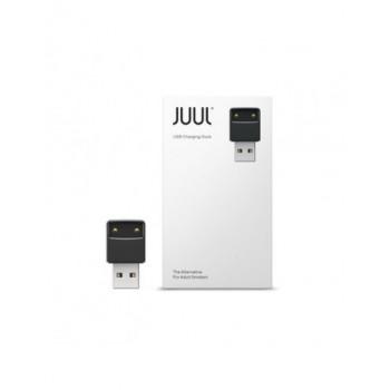 Socle de recharge USB - JUUL