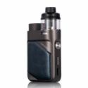 Kit Swag PX80 - Vaporesso