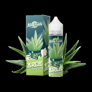 E-liquide Aroe 50 ml - Cloud Vapor