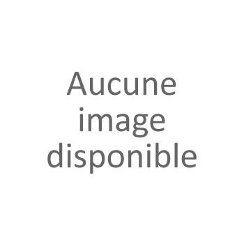 E-liquide PINKMAN - VAMPIRE VAPE